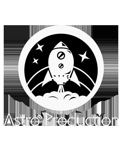 株式会社アストロプロダクション